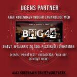 UGENS PARTNER – BHG44