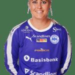 Ny målvogter til Ajax København Ligakvinder