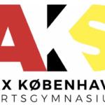 På Ajax København Sportsgymnasium går det godt