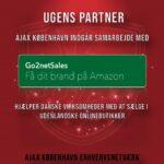 NY PARTNER – Go2netsales