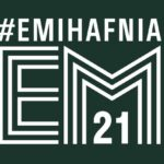 Kom til EM FEST i Hafnia-Hallen
