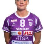 Fra Skara til Sydhavnen – Ligakvinderne henter bagspiller i Sverige